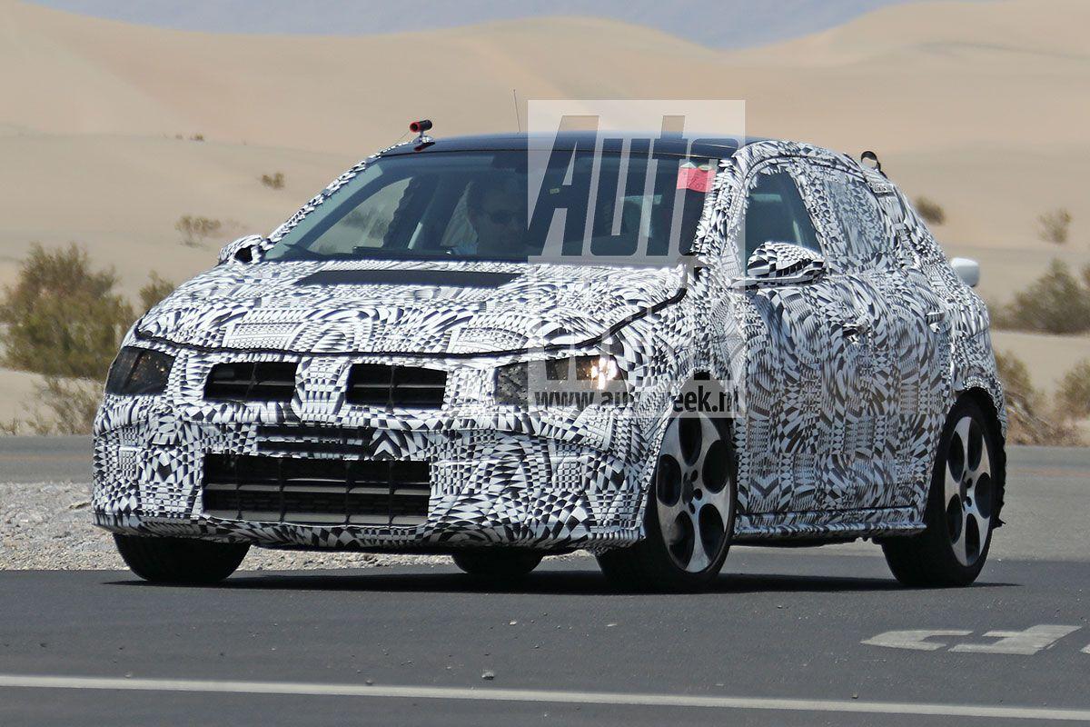 2017 - [Volkswagen] Polo VI  - Page 3 C37y514bdrnj