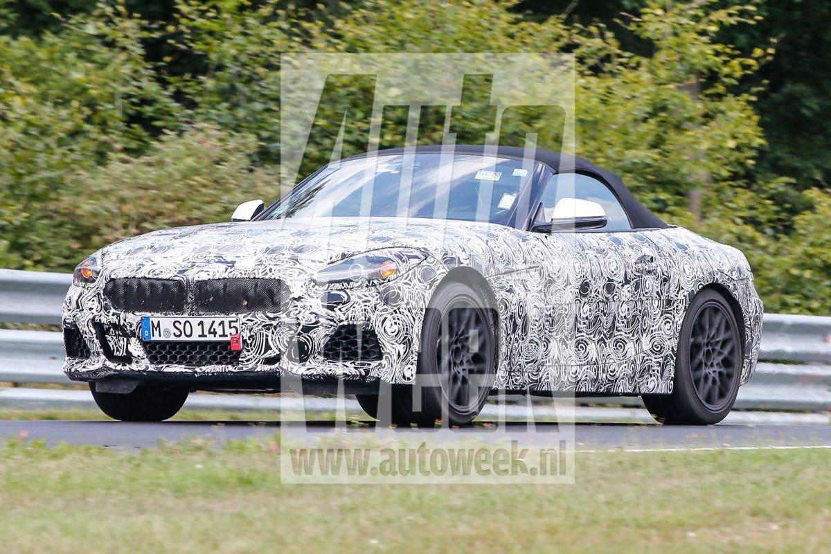 2018 - [BMW] Z4 (G29) - Page 3 Cbhycv4bzpf7