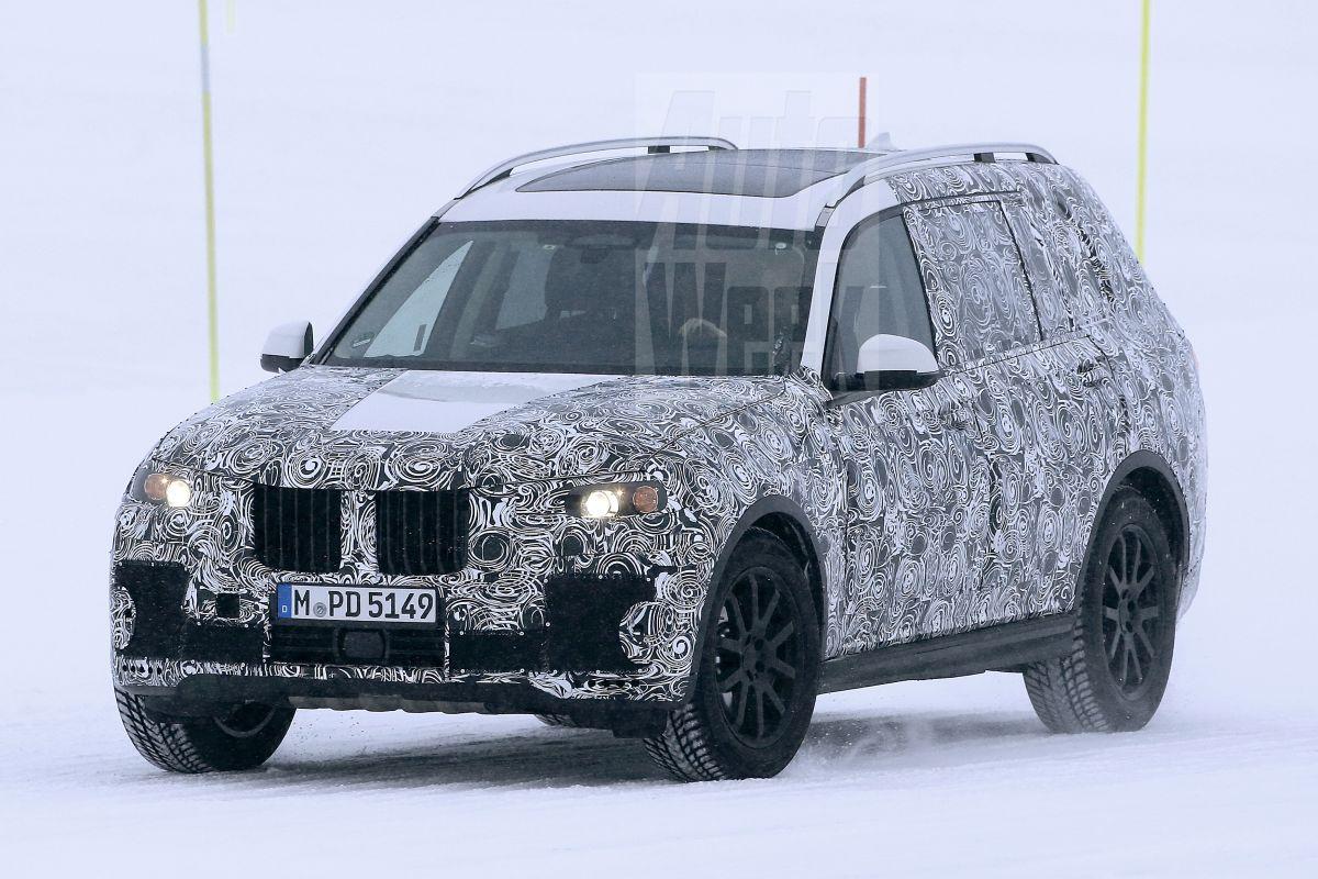 2017 - [BMW] X7 [G07] - Page 7 Ccyyo4lbi82p