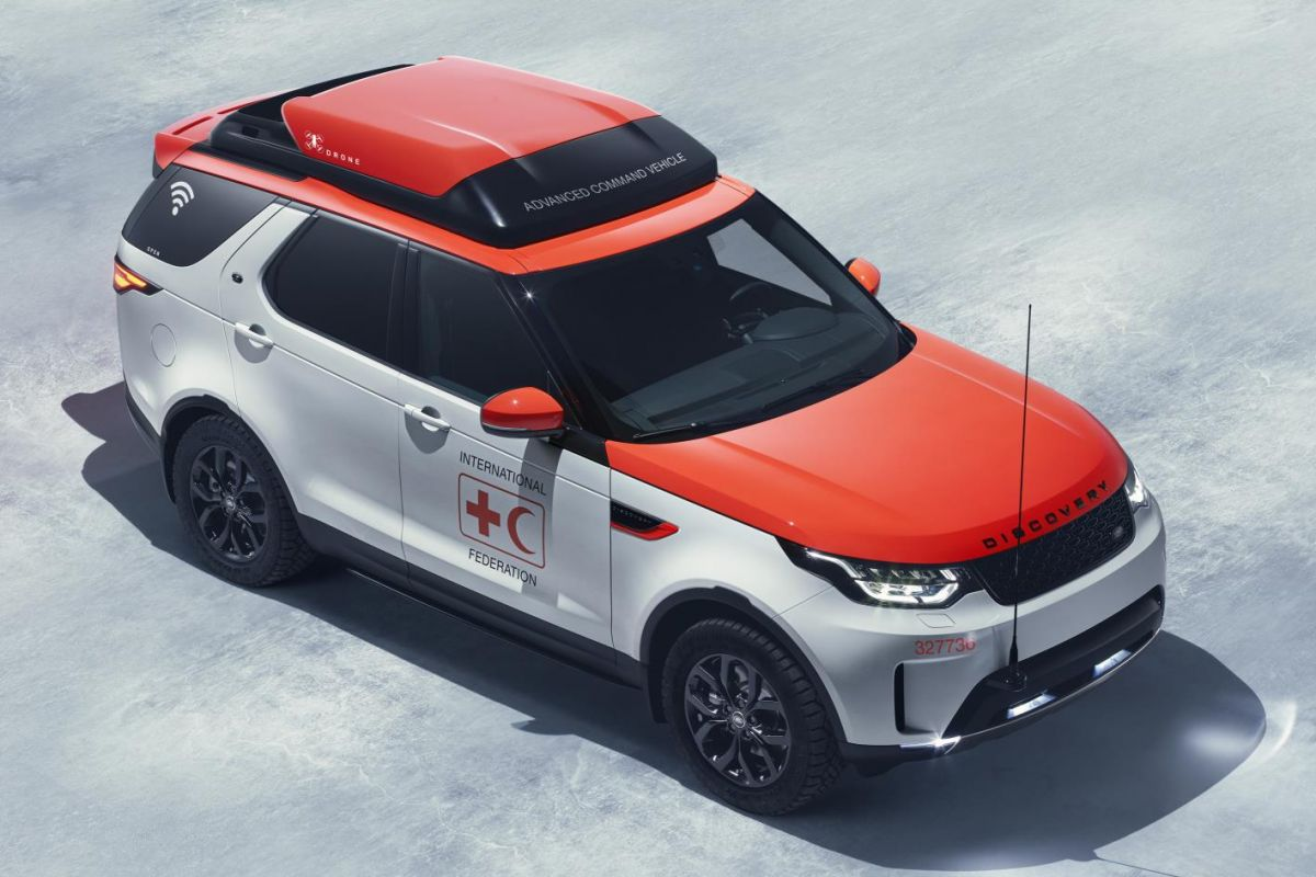 2016 - [Land Rover] Discovery V - Page 6 E5ty7iqbsy38
