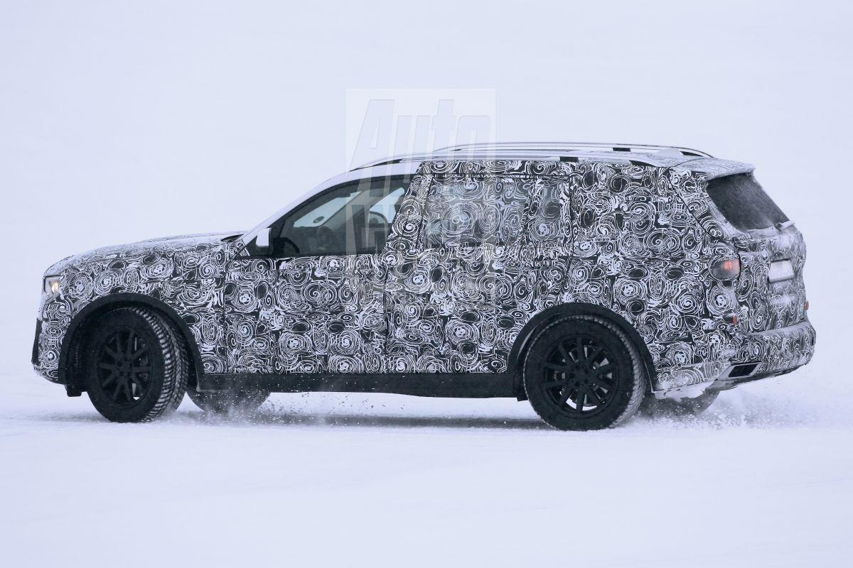 2017 - [BMW] X7 [G07] - Page 7 Ev2yie8b5ndu