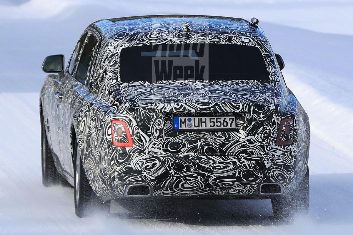 2017 - [Rolls Royce] Phantom - Page 2 Ew1yciybv27k