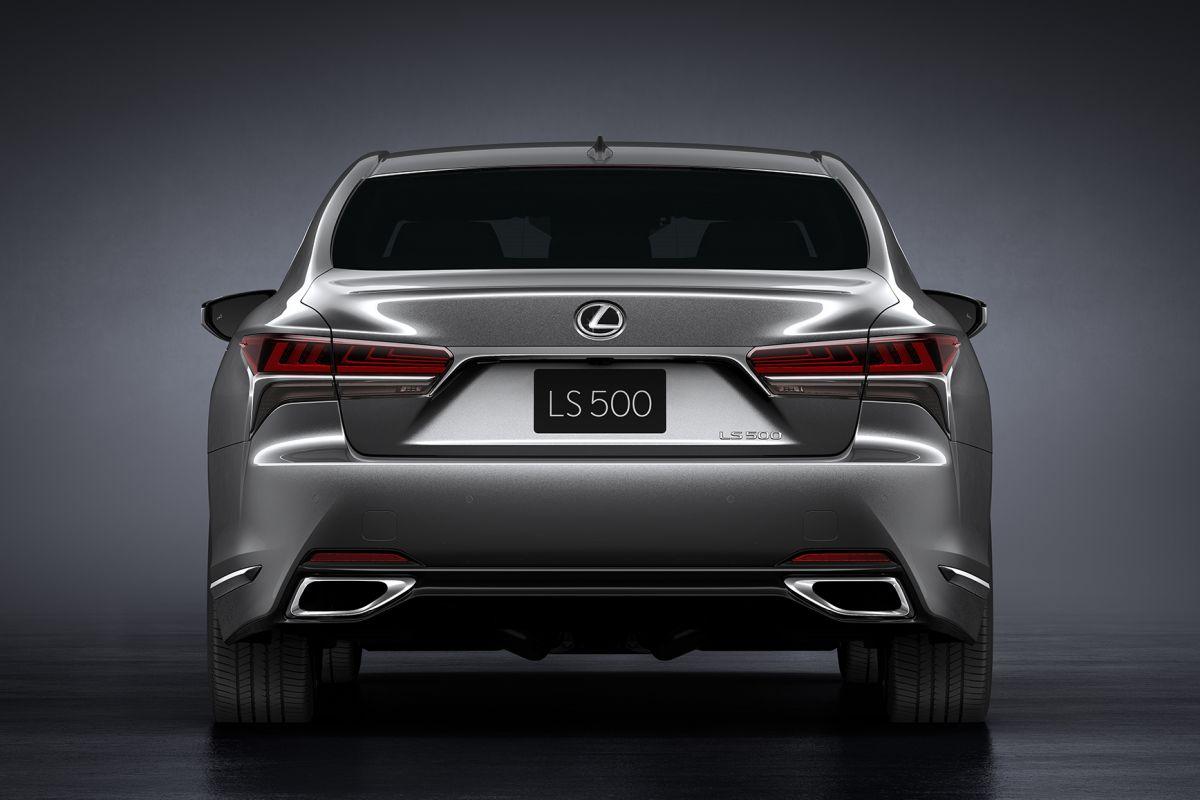 2016 - [Lexus] LS  - Page 2 G3dy1p6bj7mm
