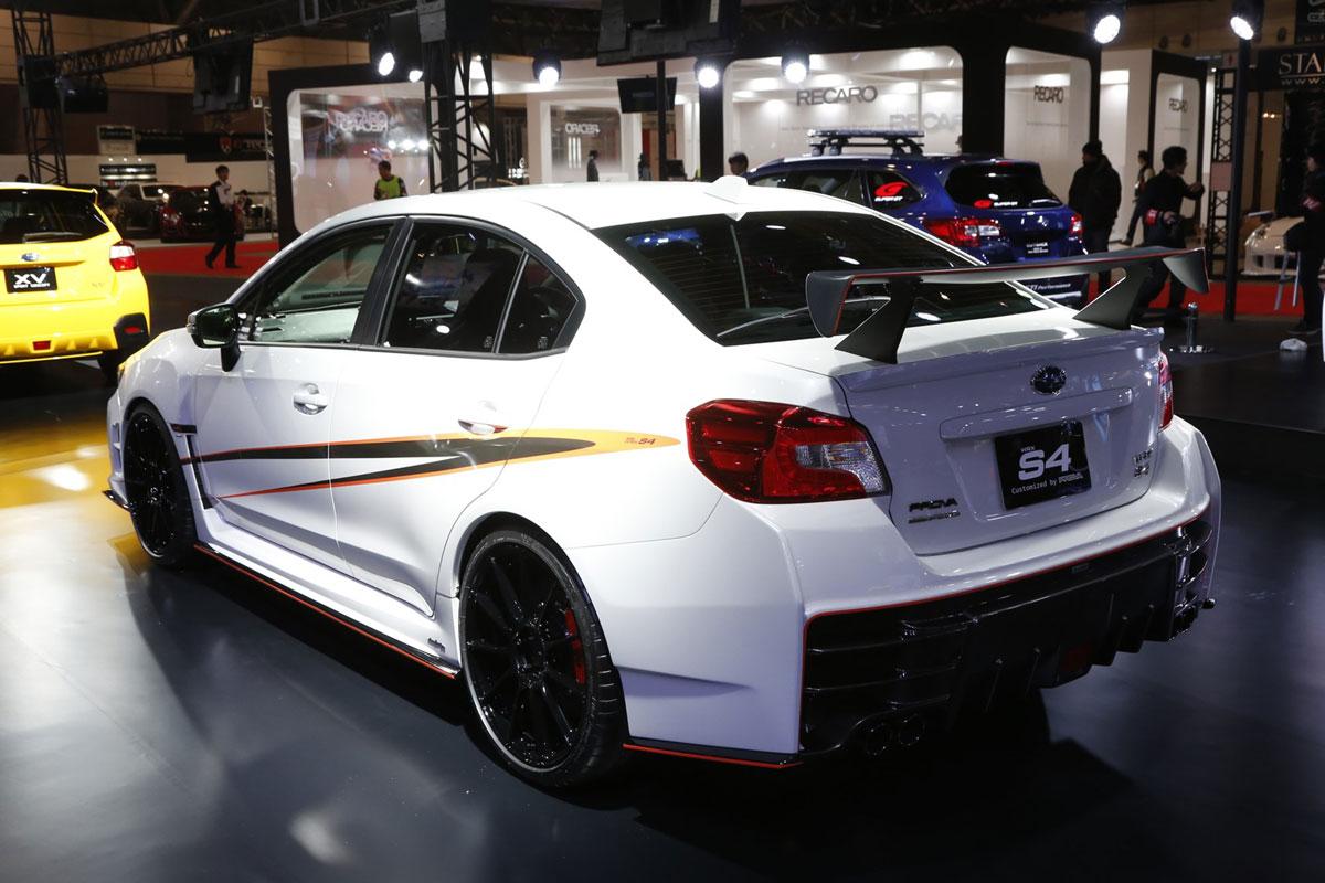 2014 - [Subaru] Impreza WRX/STi  - Page 5 Gxjygp2bloke
