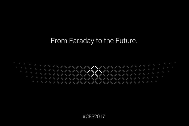 2017 - [Faraday Future] FF91 Hqzyftsbiva4