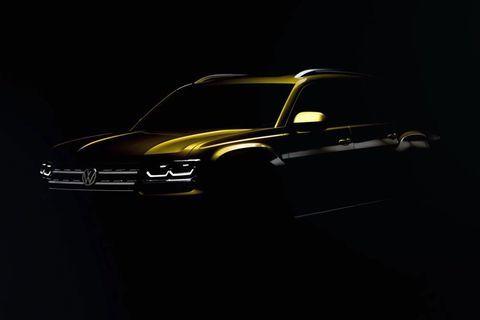 2017 - [Volkswagen] Atlas / Teramont - Page 7 I7dy0fjb84hn_480