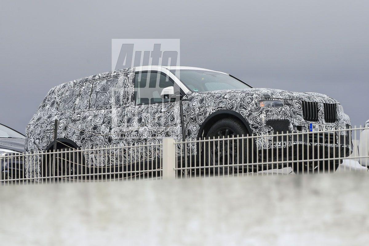 2017 - [BMW] X7 [G07] - Page 6 Ii8yc4mbuc3a
