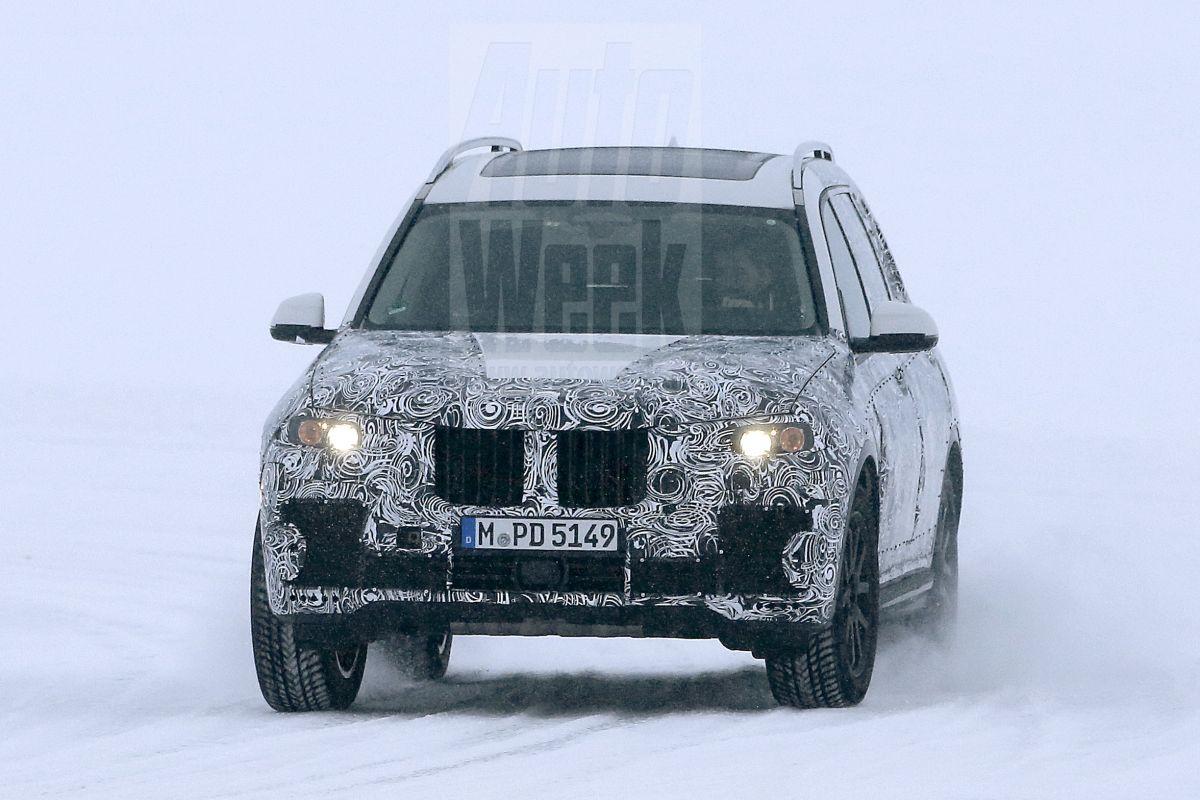 2017 - [BMW] X7 [G07] - Page 7 Ij4y8tib1k1p
