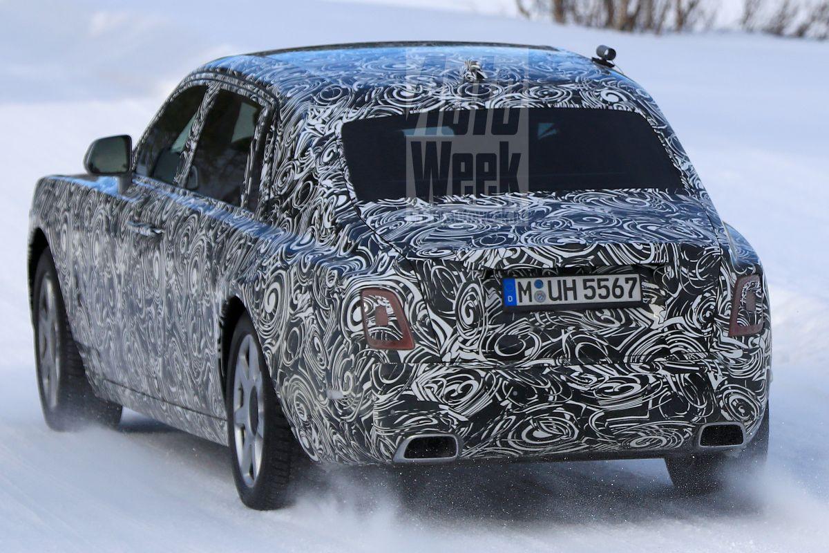 2017 - [Rolls Royce] Phantom - Page 2 J9gyf59bxf4n