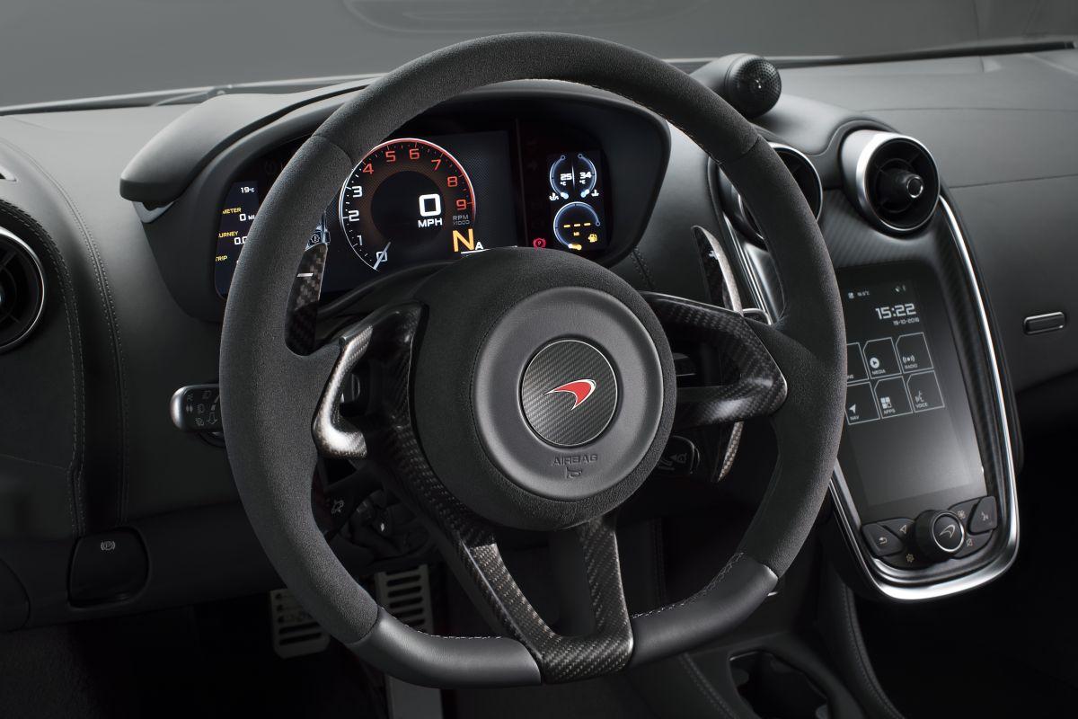 2015 - [McLaren] 570s [P13] - Page 5 Jlsytbrbk67d
