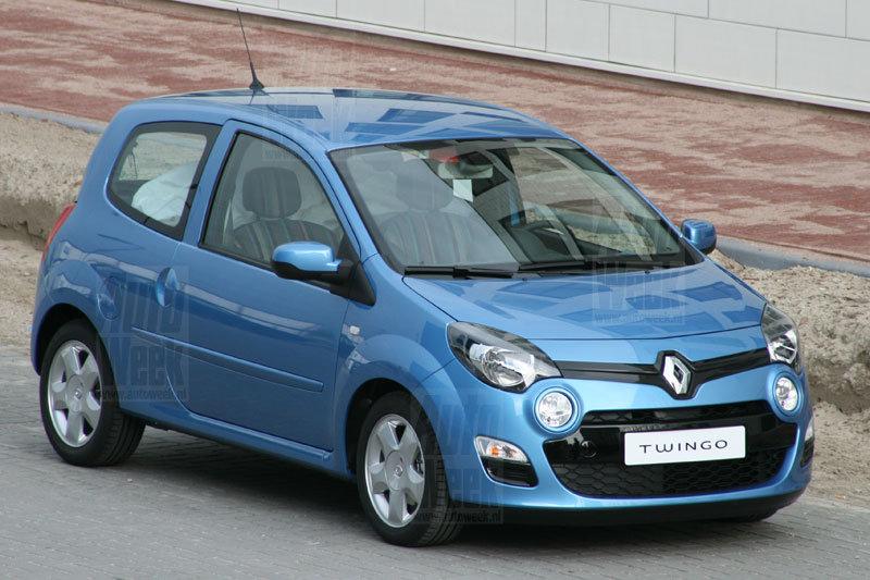 [Renault] Twingo II Phase II  M1eyrhkb15rl_800