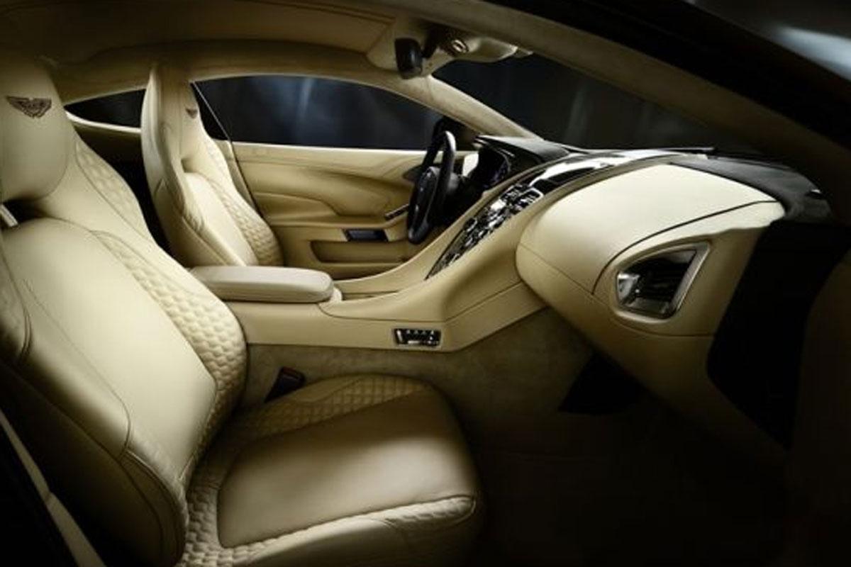 2012 - [Aston Martin] Vanquish [310] - Page 2 M1fyeqfbj5hh