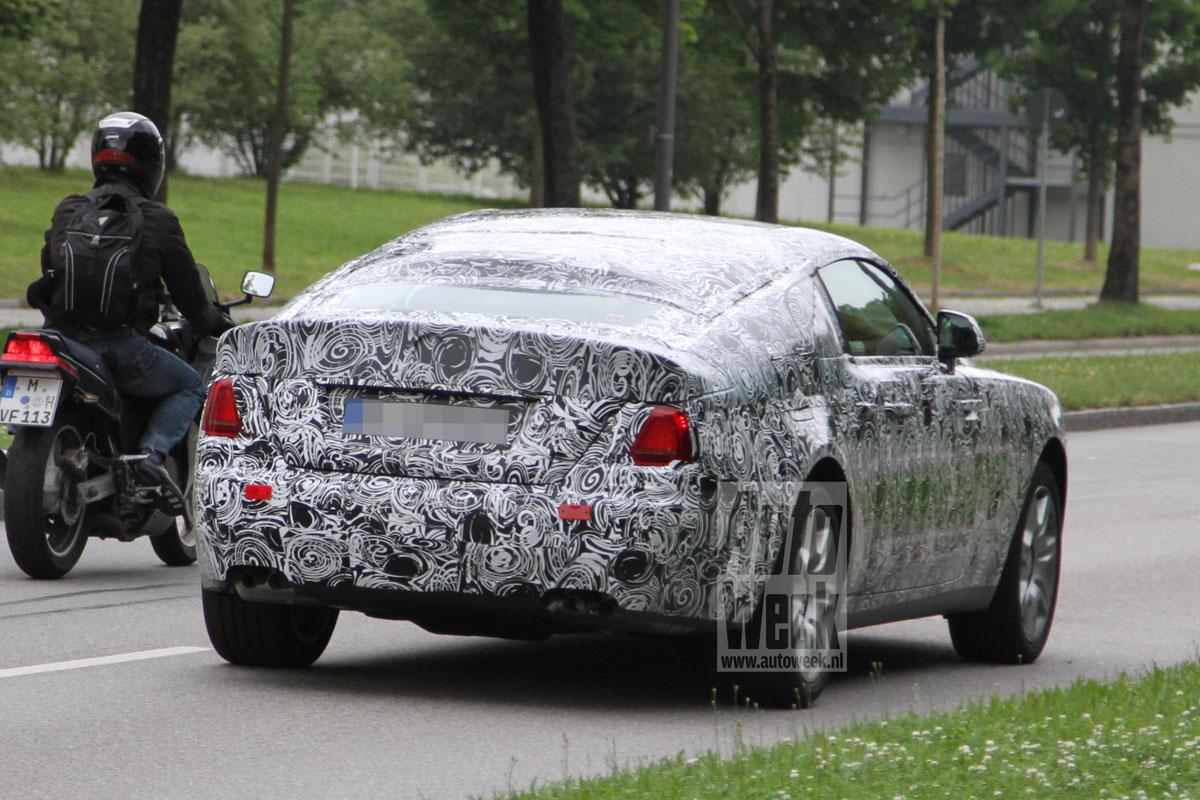 2013 - [Rolls Royce] Wraith M1fyfstbcva8