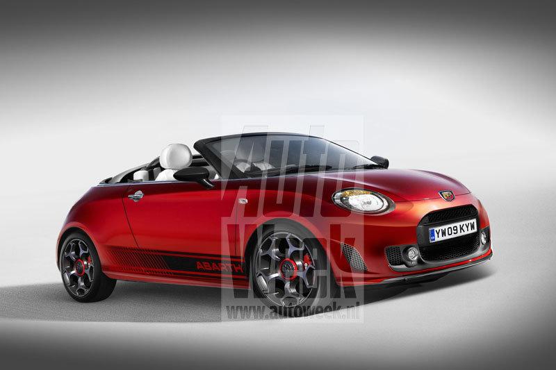 2016 - [Fiat] 124 Spider - Page 2 M1fyiuobmgar_800