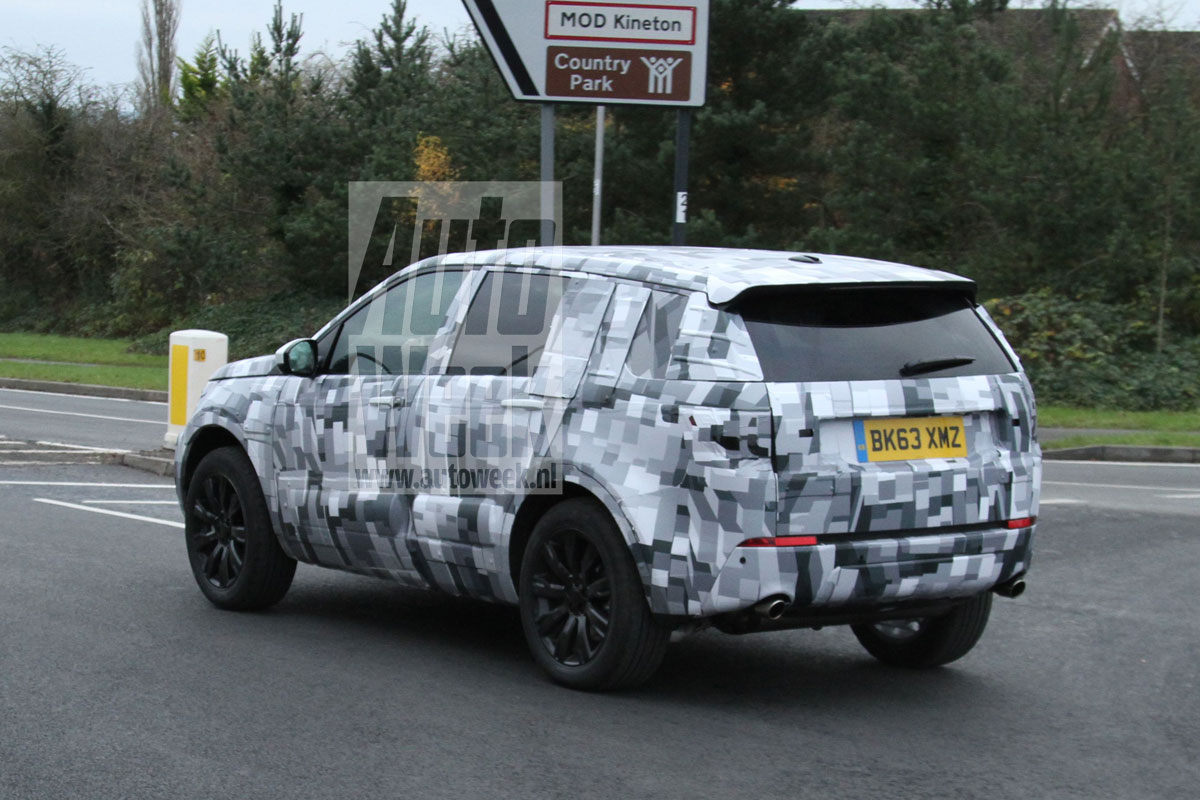 2014 - [Land Rover] Discovery Sport [L550] - Page 2 M1myc0gb513d