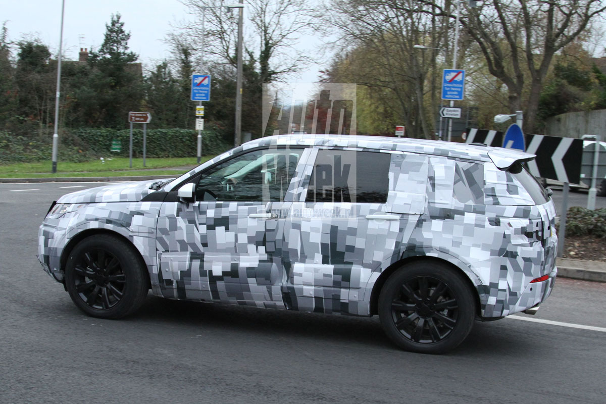 2014 - [Land Rover] Discovery Sport [L550] - Page 2 M1myc0gbnl3b