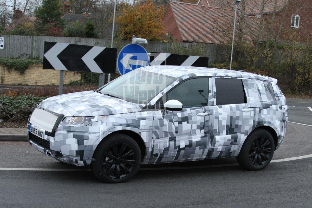 2014 - [Land Rover] Discovery Sport [L550] - Page 2 M1myc0gbpi3a