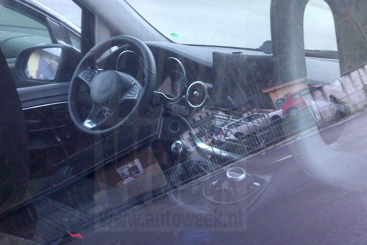 2014 - [Mercedes] Classe V/Vito - Page 4 M1mydsfbwjfj