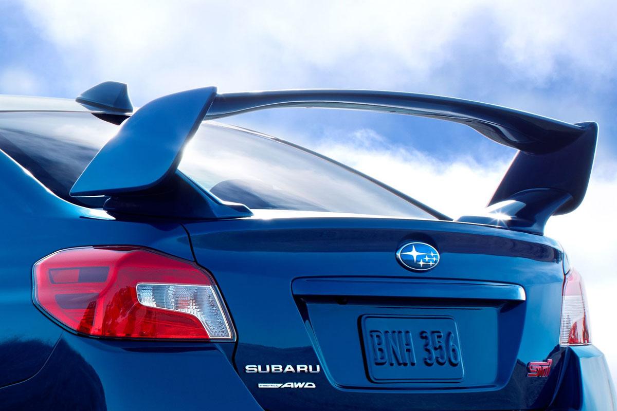2014 - [Subaru] Impreza WRX/STi  - Page 4 M1myedjbj1mq