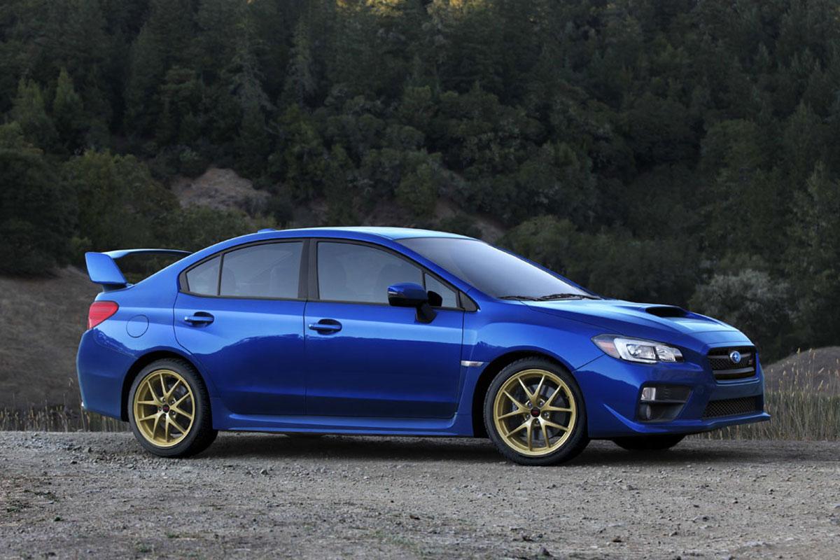 2014 - [Subaru] Impreza WRX/STi  - Page 4 M1myedjbq3mu