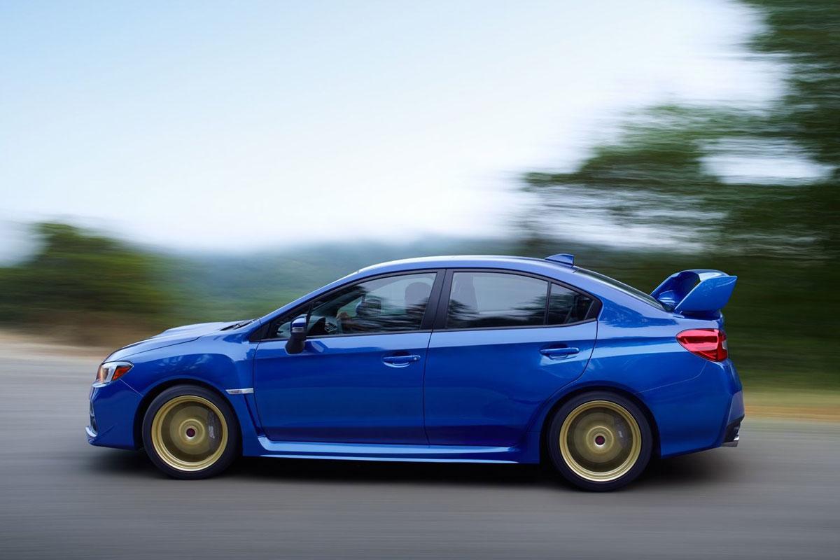 2014 - [Subaru] Impreza WRX/STi  - Page 4 M1myedjbramv