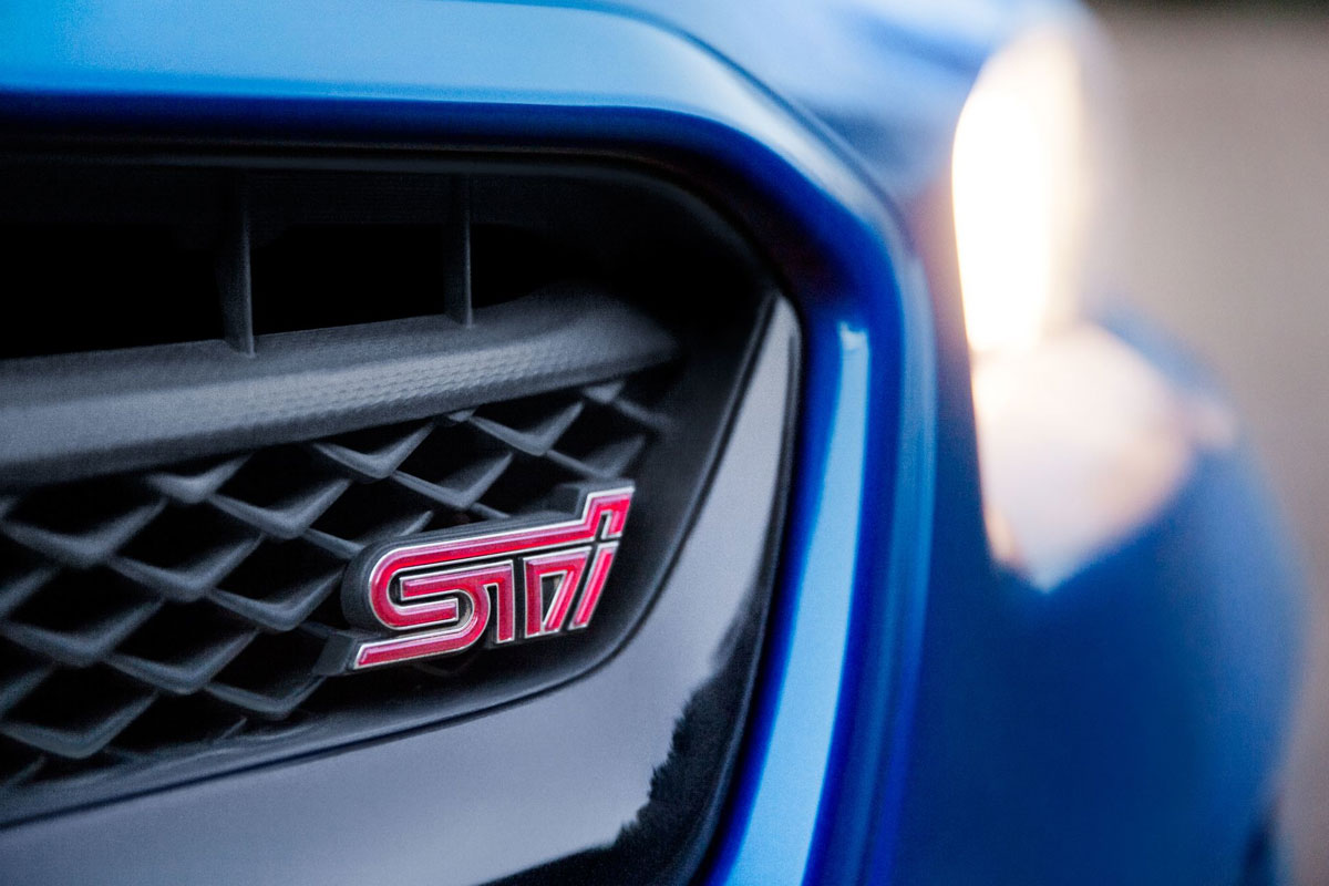 2014 - [Subaru] Impreza WRX/STi  - Page 4 M1myedjbtims