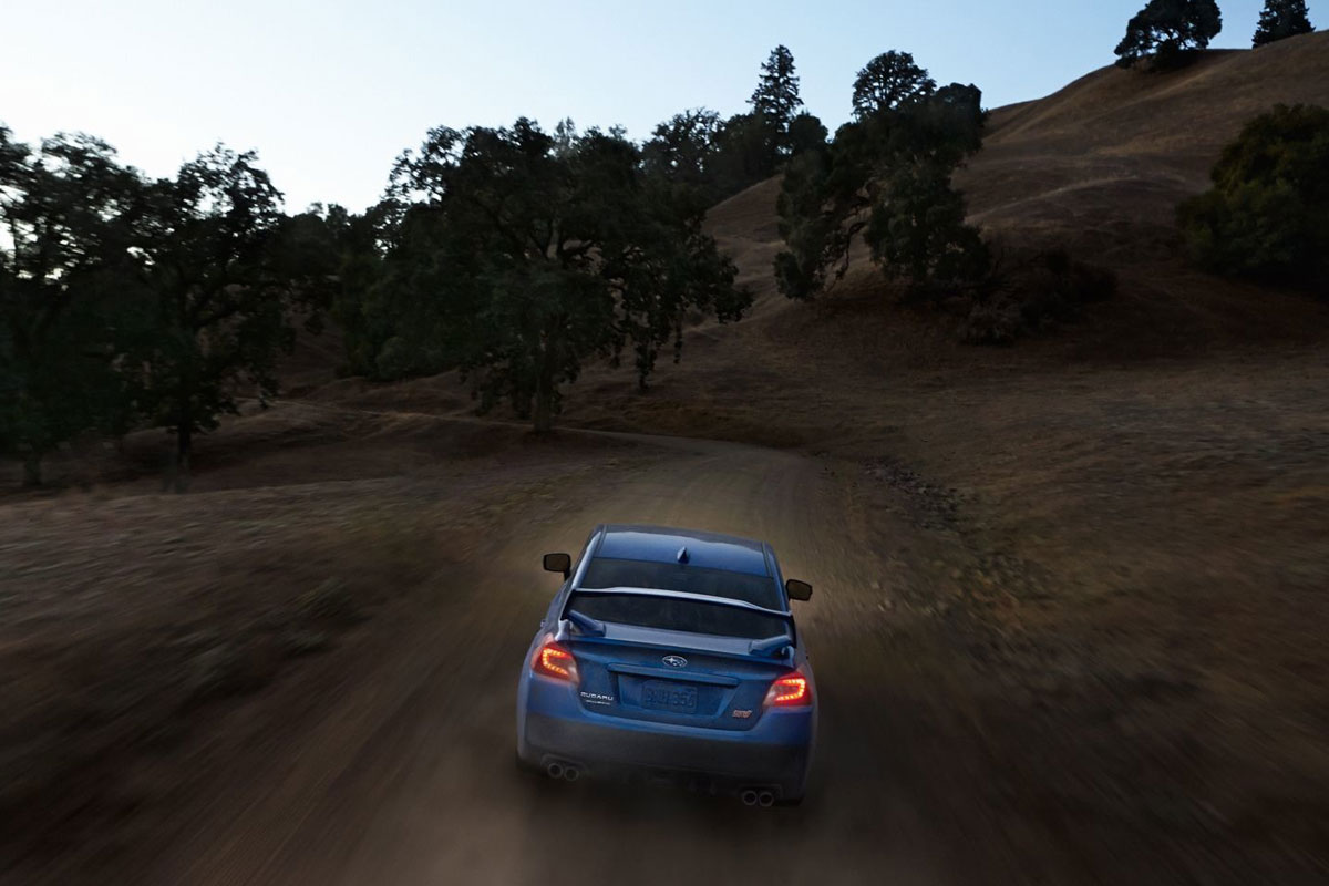2014 - [Subaru] Impreza WRX/STi  - Page 4 M1myedjbvlmr