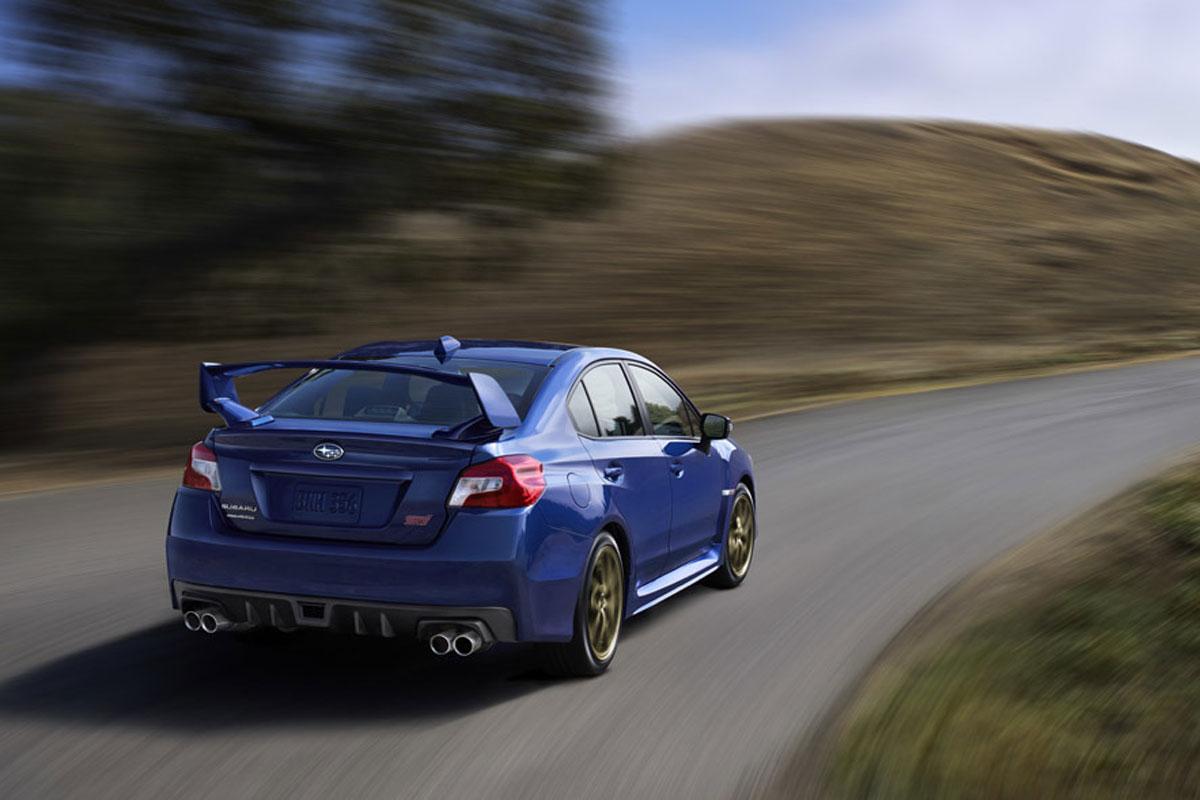 2014 - [Subaru] Impreza WRX/STi  - Page 4 M1myedobjemx