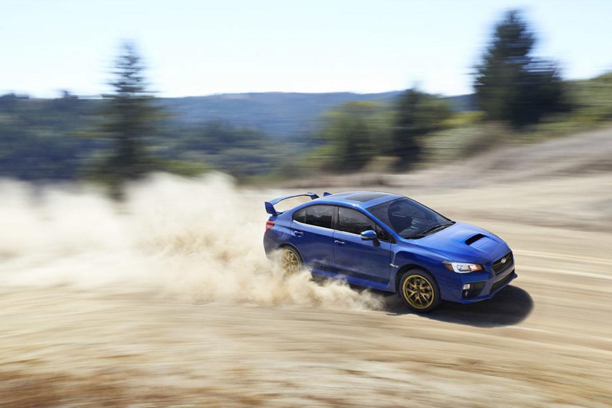 2014 - [Subaru] Impreza WRX/STi  - Page 4 M1myedobl1mw