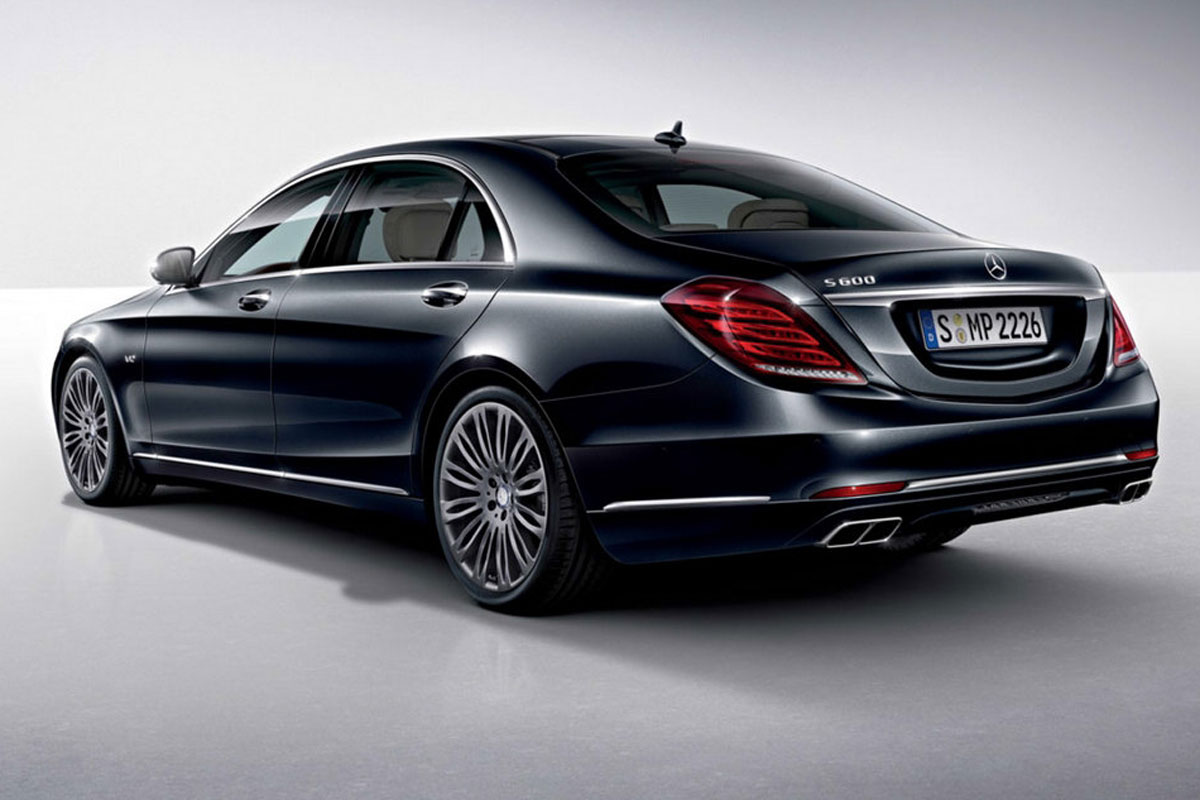 2013 - [Mercedes] Classe S [W222] - Page 38 M1myefpbwxrg