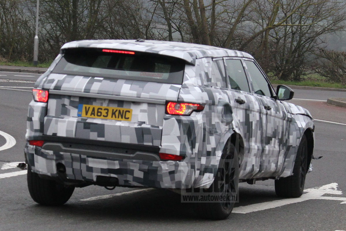 2016 - [Land Rover] Discovery V M1myif0br9xp