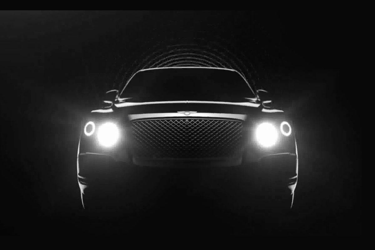 2015 - [Bentley] Bentayga - Page 2 M1mynbubb9k2