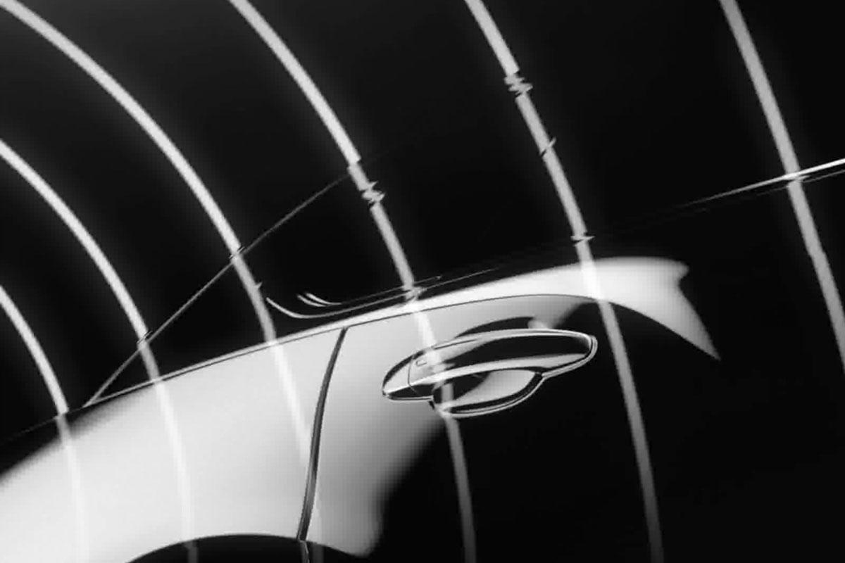 2015 - [Bentley] Bentayga - Page 2 M1mynbubibk7