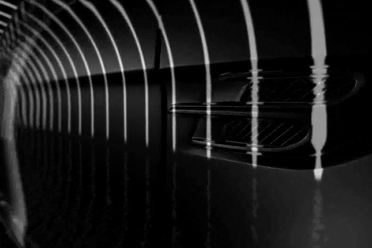 2015 - [Bentley] Bentayga - Page 2 M1mynbubltk5
