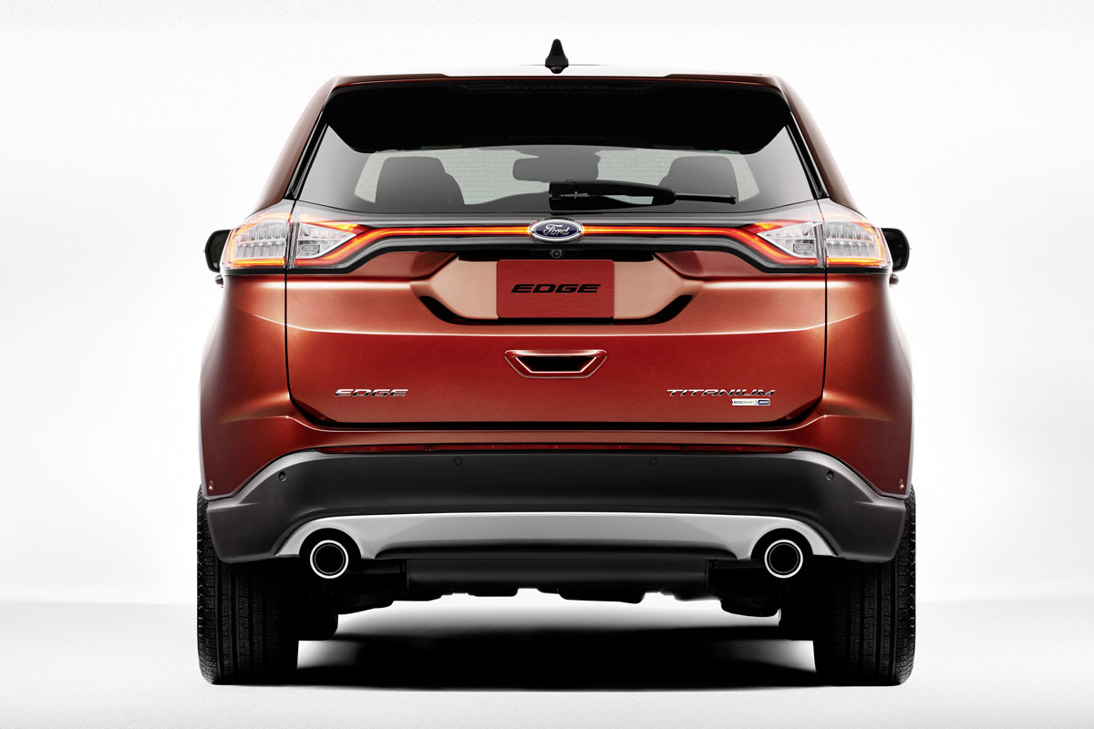 2015 - [Ford] Edge II - Page 2 M1myp5lbvicy