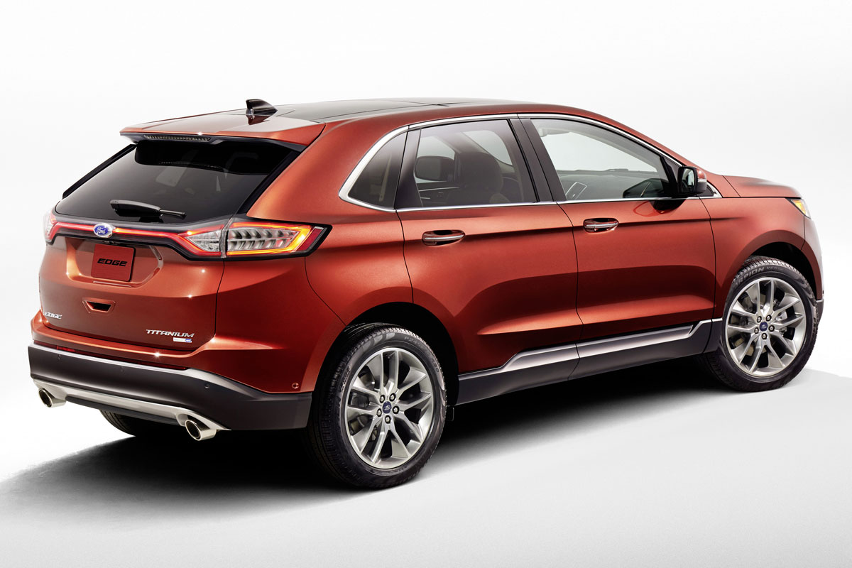 2015 - [Ford] Edge II - Page 2 M1myp5lbx5cx