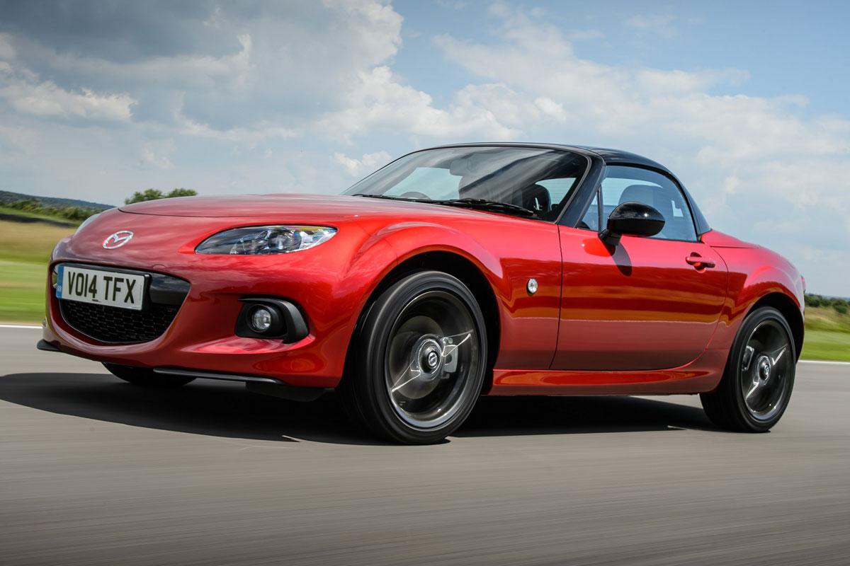 [Mazda] MX-5 Facelift - Page 3 M1myp6rbs4em