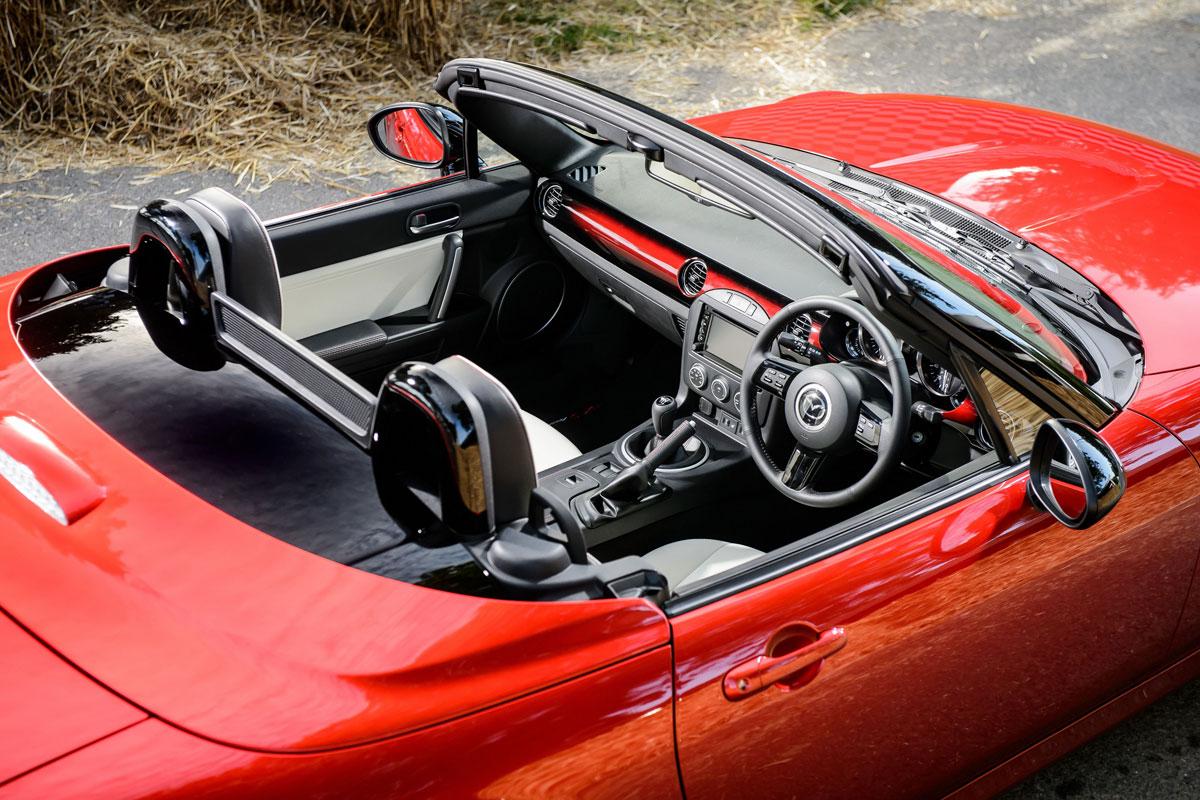 [Mazda] MX-5 Facelift - Page 3 M1myp6rbu4el