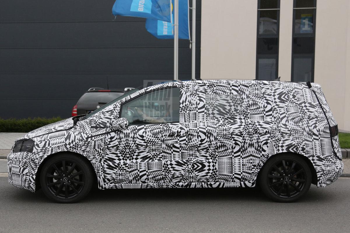 2015 - [Volkswagen] Touran - Page 2 M1myqekbajfl