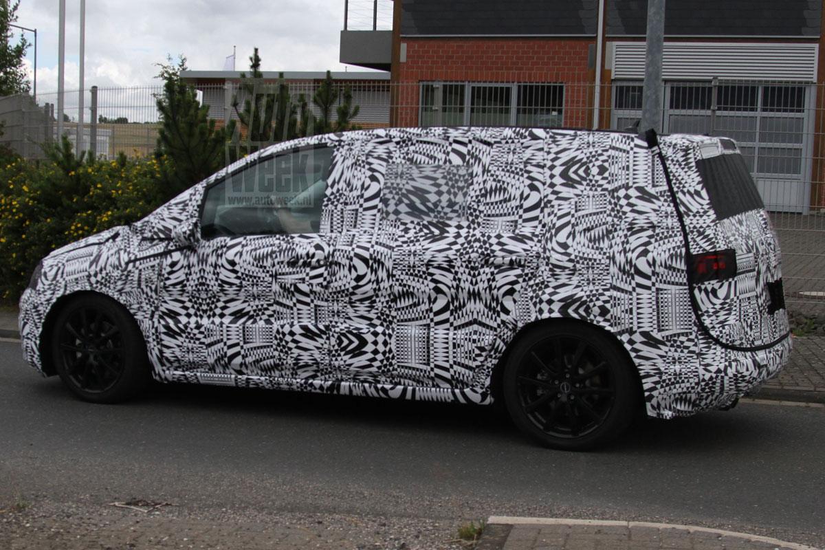 2015 - [Volkswagen] Touran - Page 2 M1myqekbfufh