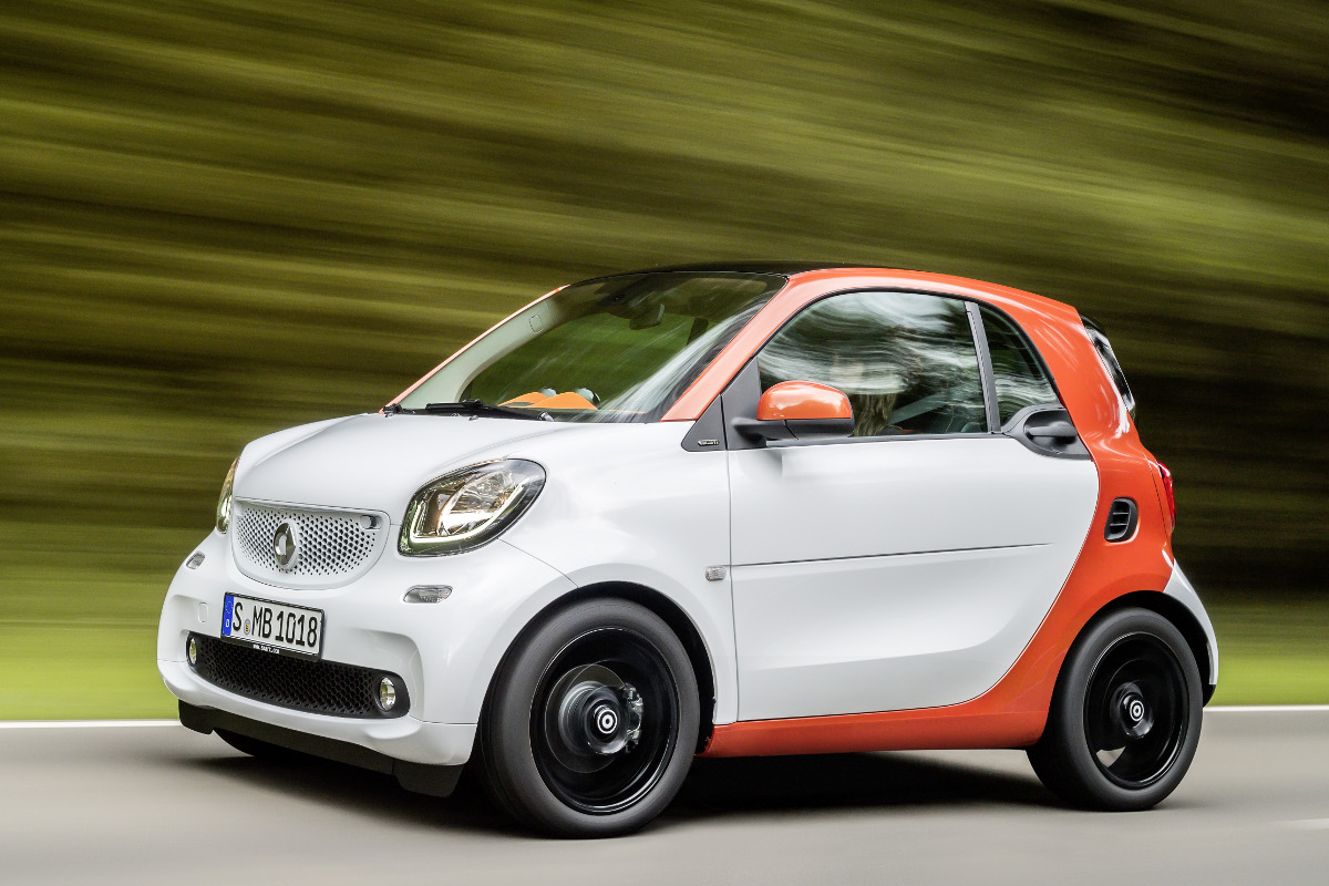 2014 - [Smart] ForTwo III [C453] - Page 18 M1myqjfbxulb
