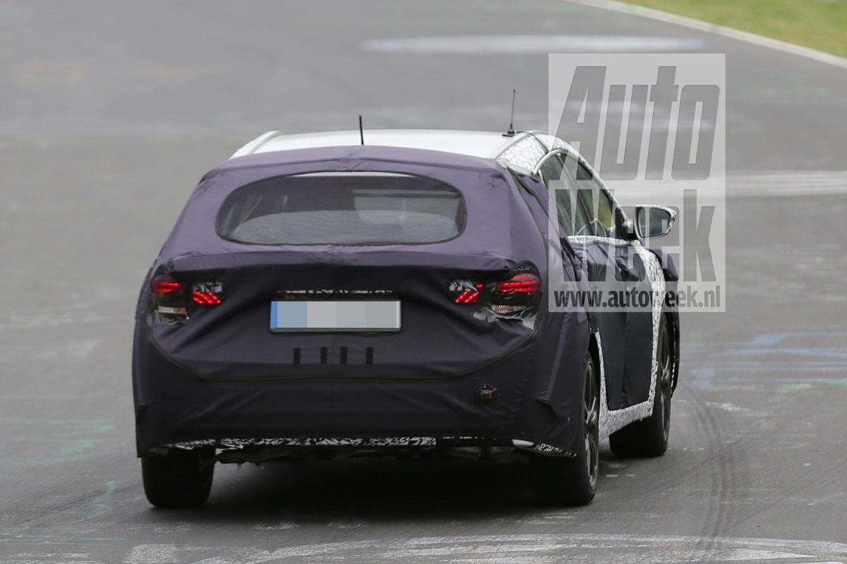 2015 - [Hyundai] i40 Restylée - Page 2 M1myqk7bokk3