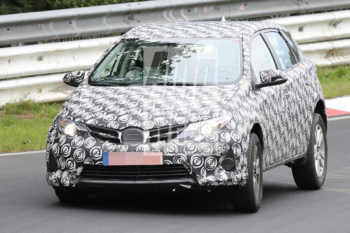2021 - [Toyota] Corolla Cross M1myqkvbunjb