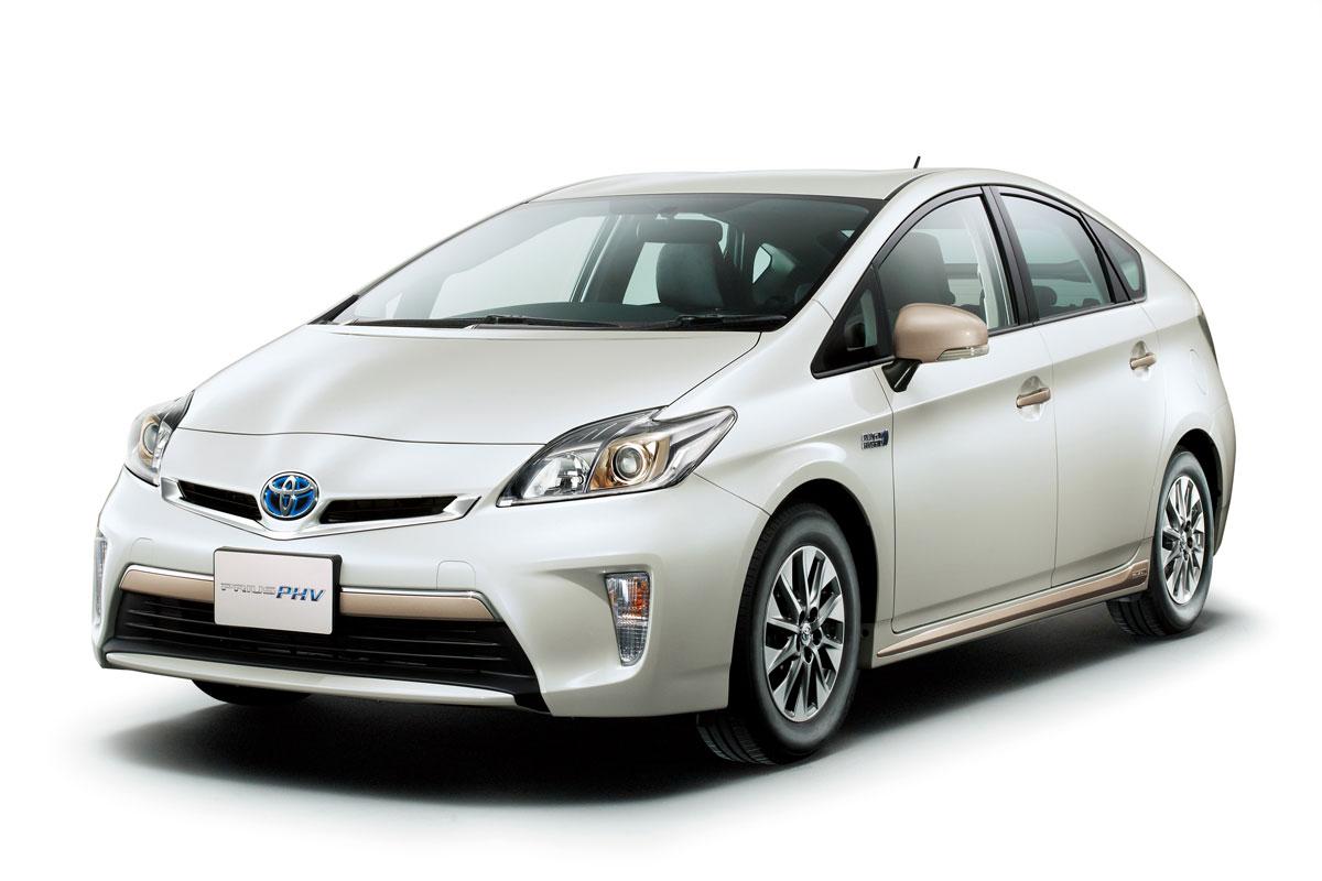 [Toyota] Prius III - Page 15 M1myrl8bww6r