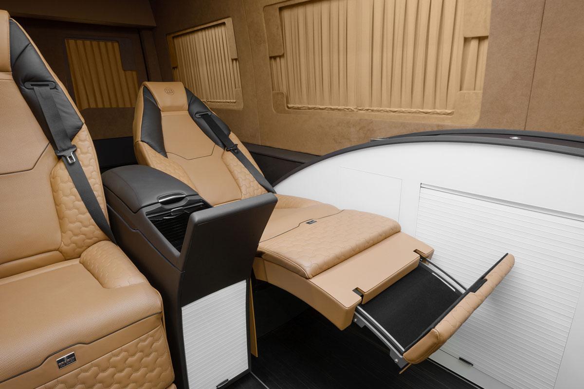 2013 - [Mercedes Benz] Sprinter  M1mytavb7pg5