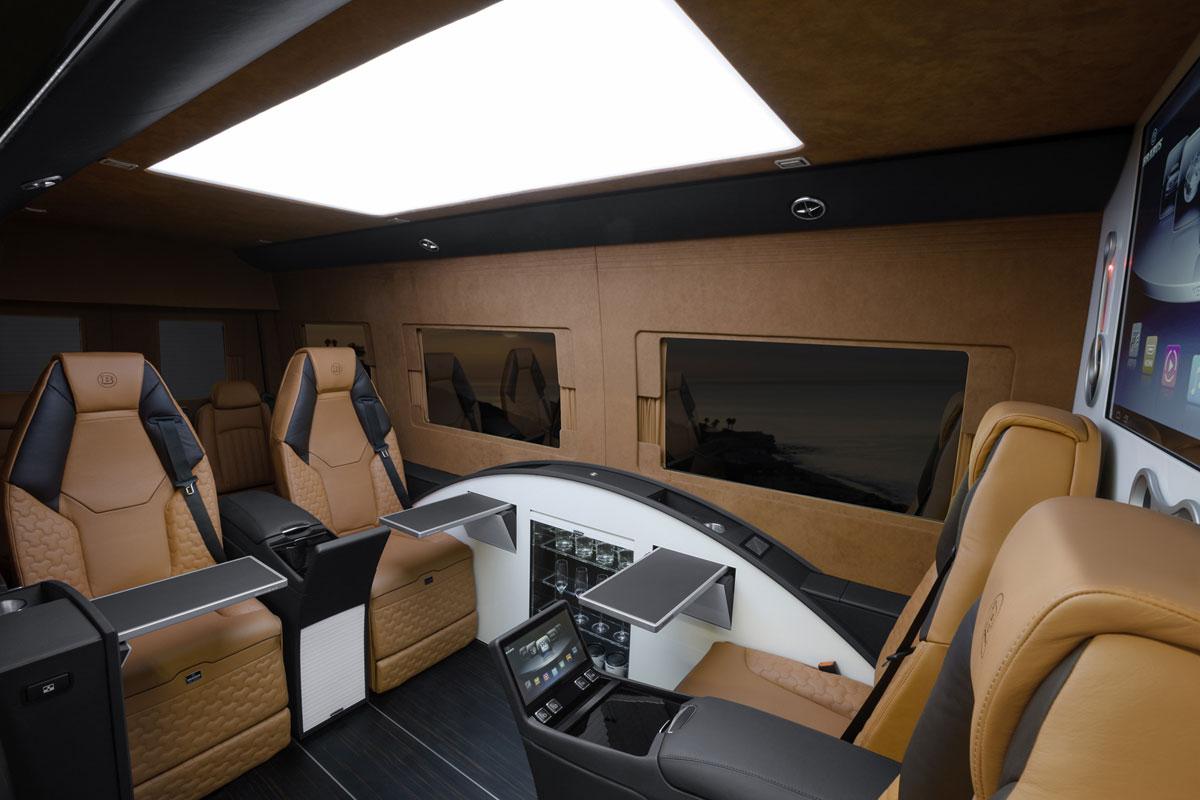 2013 - [Mercedes Benz] Sprinter  M1mytawbfdg7