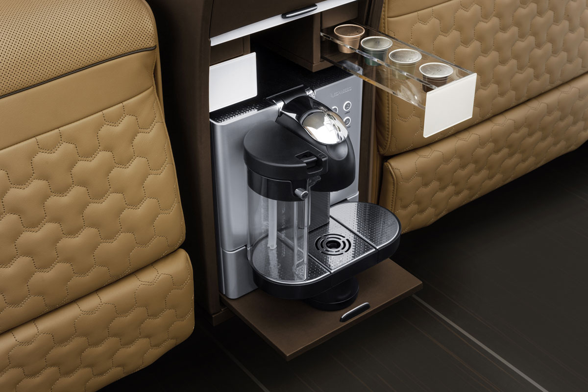 2013 - [Mercedes Benz] Sprinter  M1mytawbhdg6