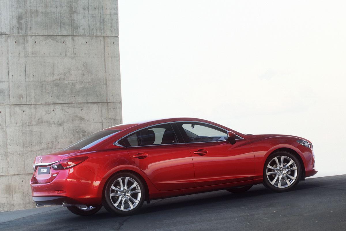 2012 - [Mazda] 6 III - Page 7 M1mywc9b47aw