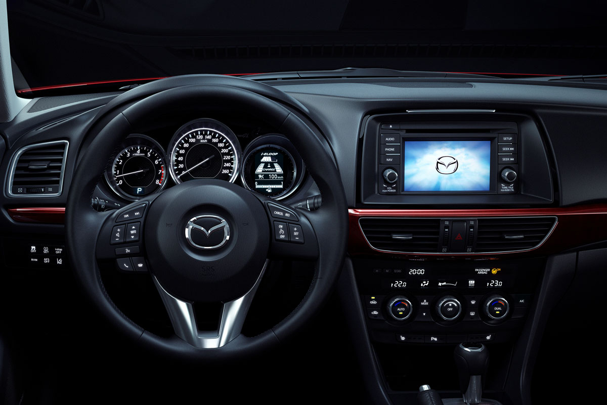 2012 - [Mazda] 6 III - Page 7 M1mywc9bppat