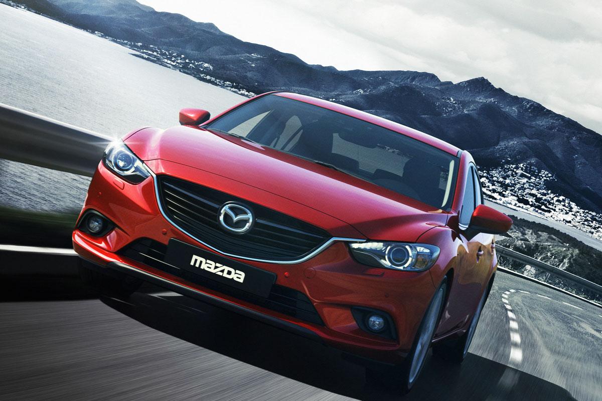2012 - [Mazda] 6 III - Page 7 M1mywc9bt9ar